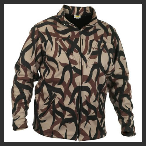Archery Clothing and Hunting Apparel for sale