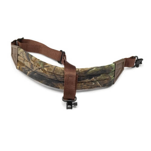 Excalibur Crossbow Sling