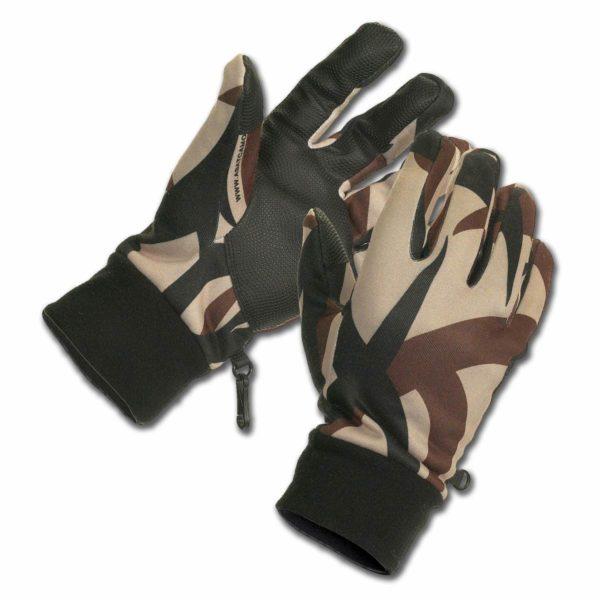 ASAT Elite Extreme Gloves
