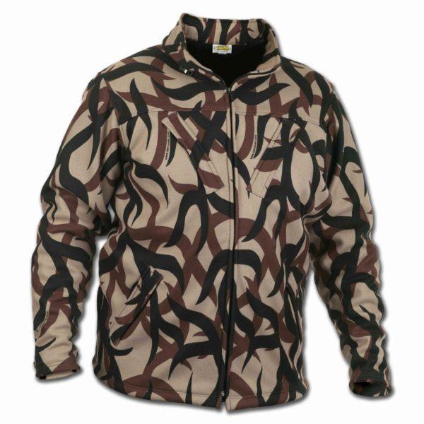 ASAT Elite Ultimate Jacket