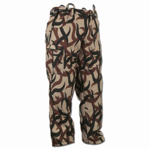 ASAT Elite Ultimate Pants
