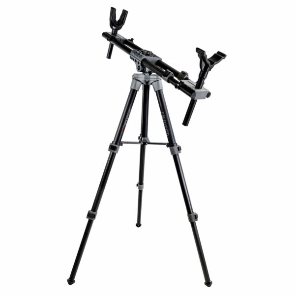 Bog FieldPod - Crossbow Stabilizer