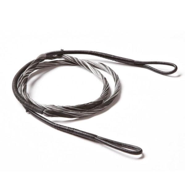 Crossbow Strings