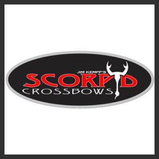 Scorpyd