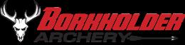 Borkholder Archery