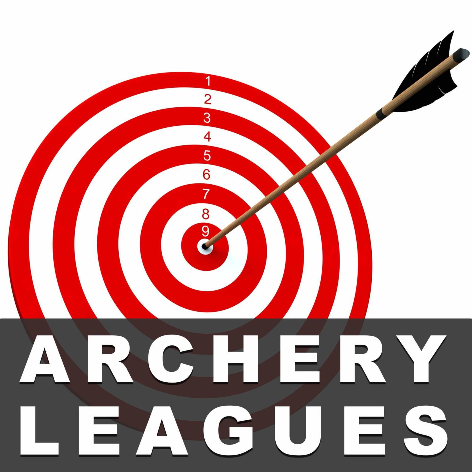 Archery Leagues & Tournaments in Indiana