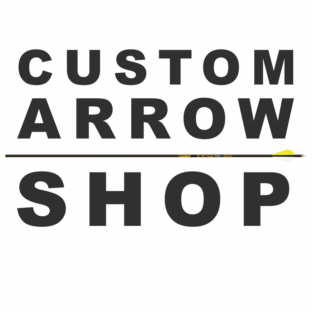 Custom Arrow Shop