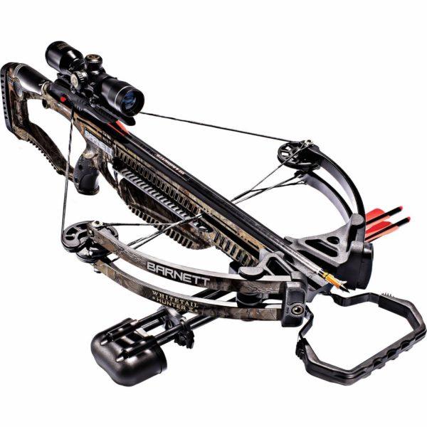 Barnett Whitetail Hunter 2 Crossbow