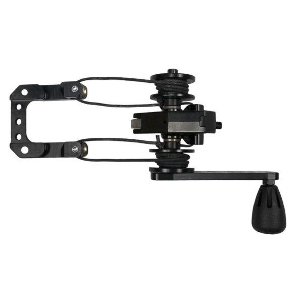 KI Series Crossbow Crank Cocker 1071