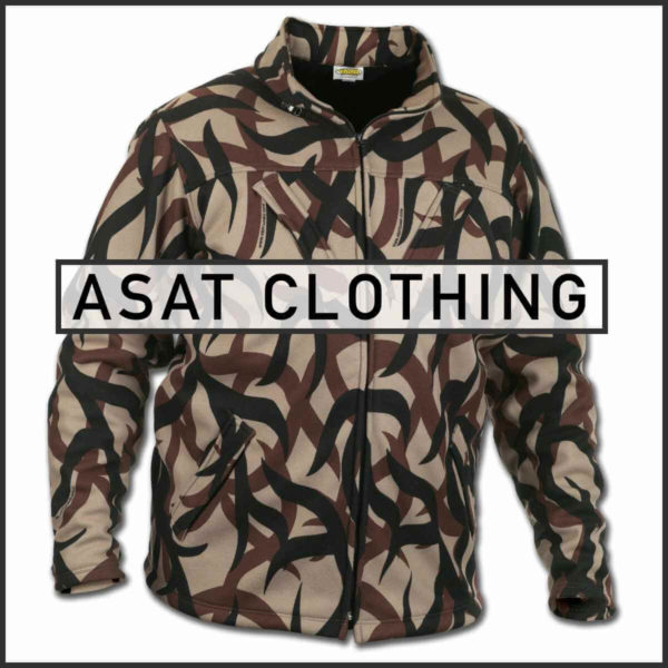 ASAT Clothing