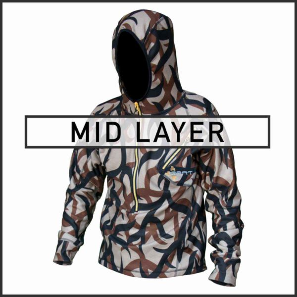 Mid Layer