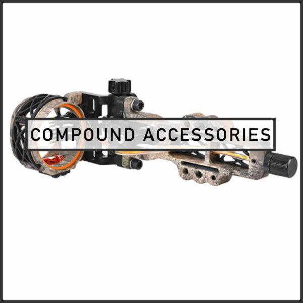 Compound Accessories
