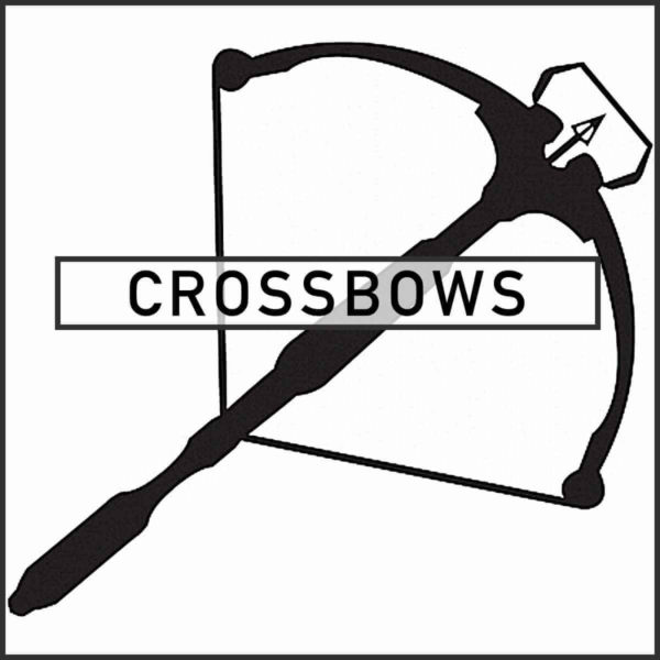 Crossbow Brands