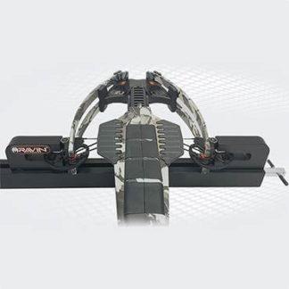 Ravin Bow Press
