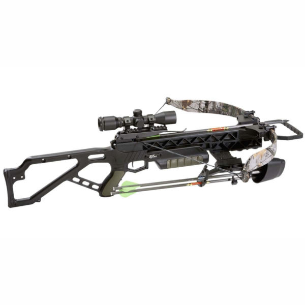 Excalibur GRZ2 Crossbow for Sale