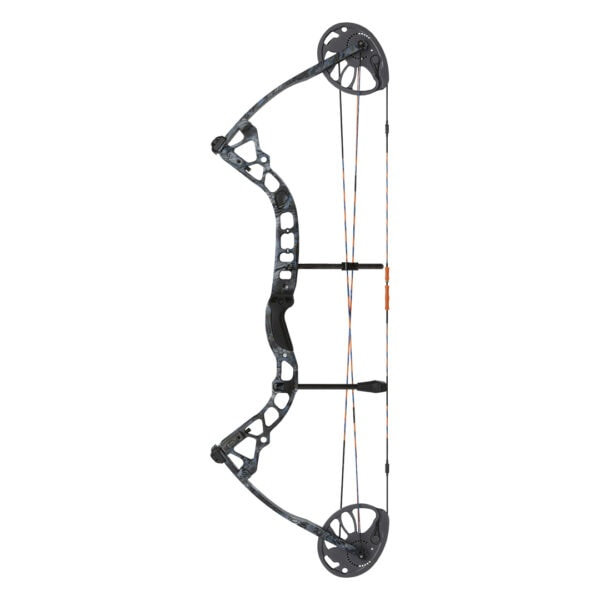 Diamond Archery Edge Sonar Bow Fishing