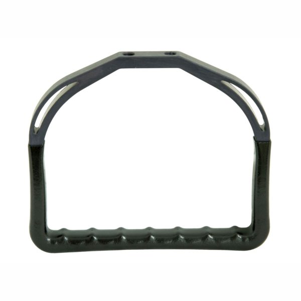 Excalibur Bigfoot Stirrup (74075)