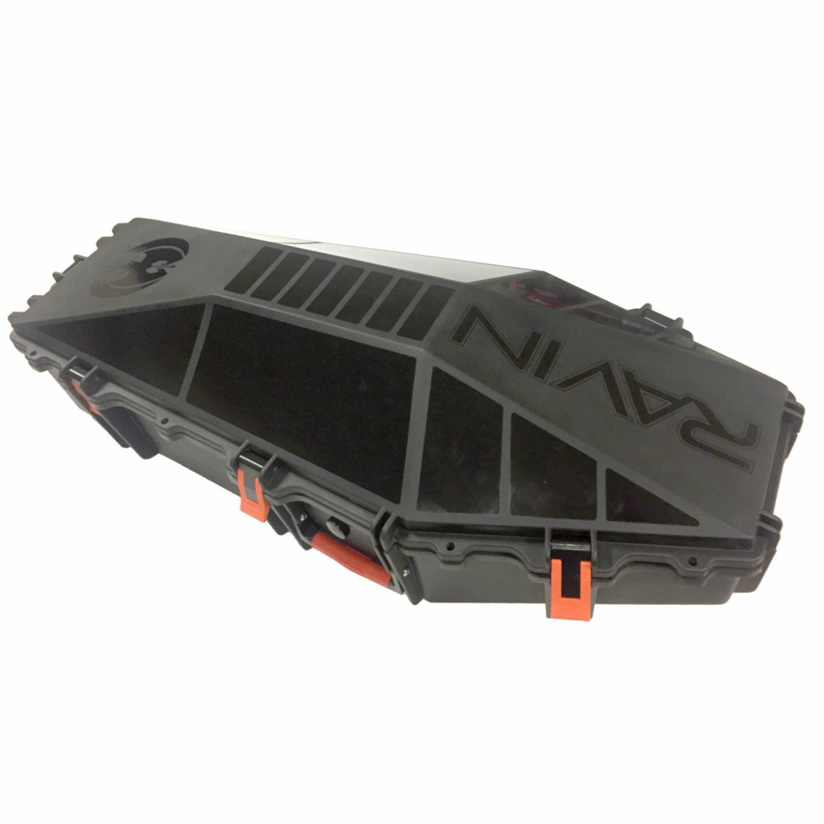 Ravin Hard Case R182