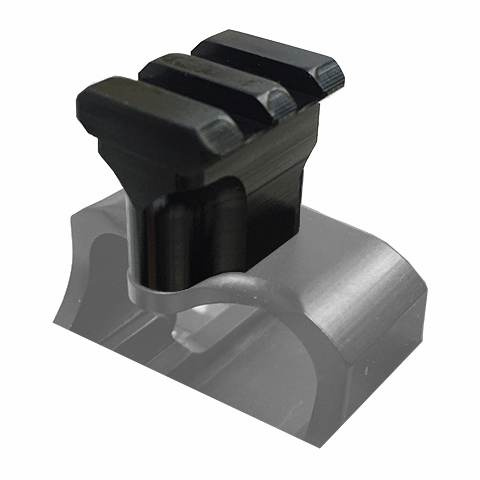 Ravin Iron Sight Adapter