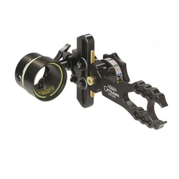HHA Optimizer Tetra Sight