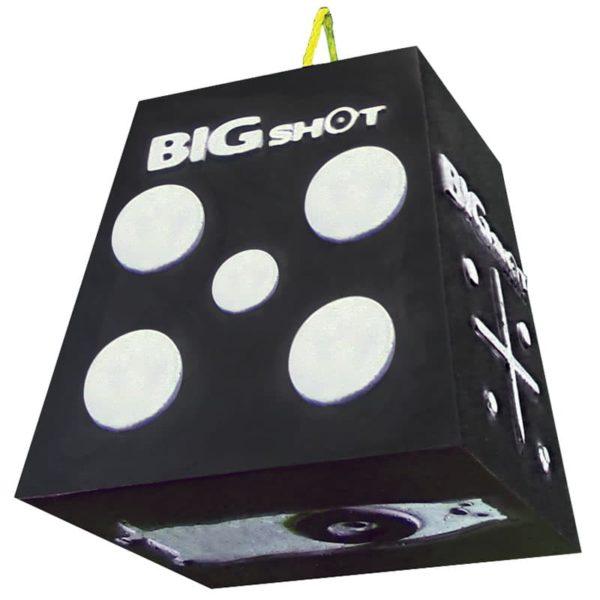 "BIGshot Titan 18"" Crossbow Target"
