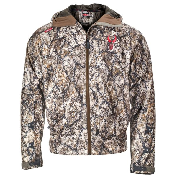 Badlands Venture Jacket