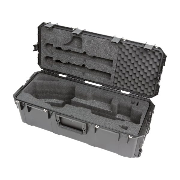 SKB iSeries 3613-12 Hard Case for Ravin Crossbows