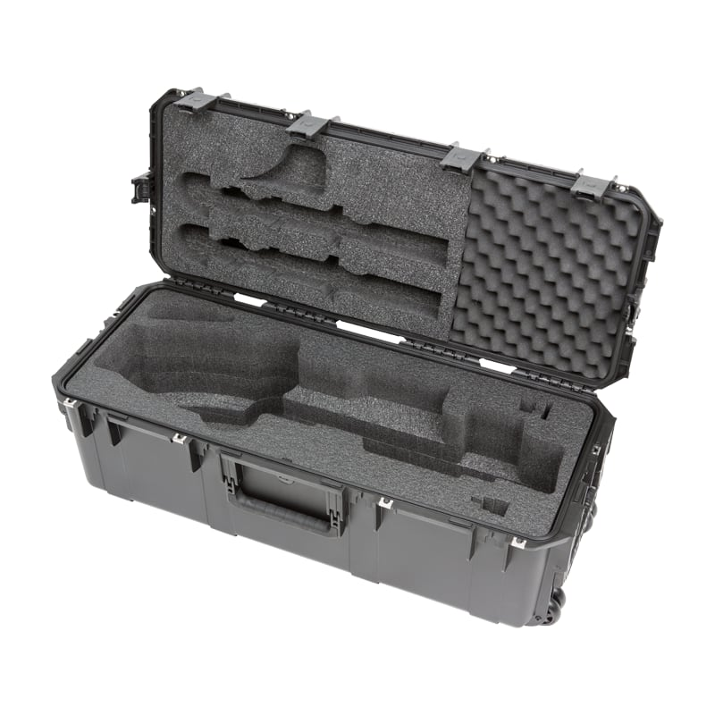 SKB iSeries Hard Case for Ravin R9 – R20