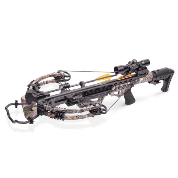CenterPoint Heat 415 Crossbow