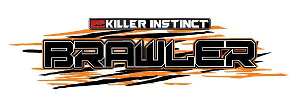 Killer Instinct Brawler Crossbow