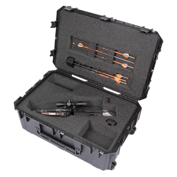 SKB iSeries Hard Case for Ravin R26 & R29
