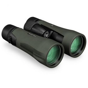 Vortex Diamondback HD Binoculars