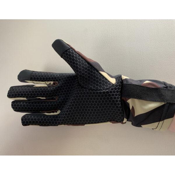 ASAT Lightweight Gloves