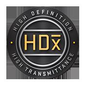 Sig Sauer HDX