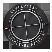 Sig Sauer LevelPlex