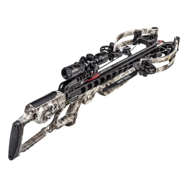 TenPoint Vengent S440 Crossbow