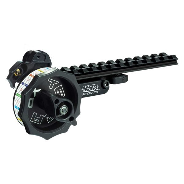 HHA Tetra XB Crossbow Sight System