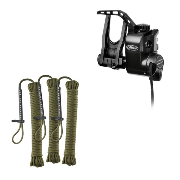 Mathews Accessories