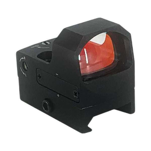 Ravin 3 Dot Reflex Sight