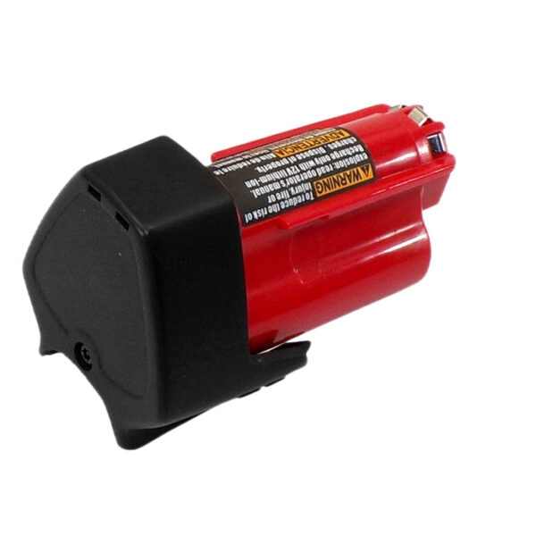 Ravin Electric Drive Replacement Battery
