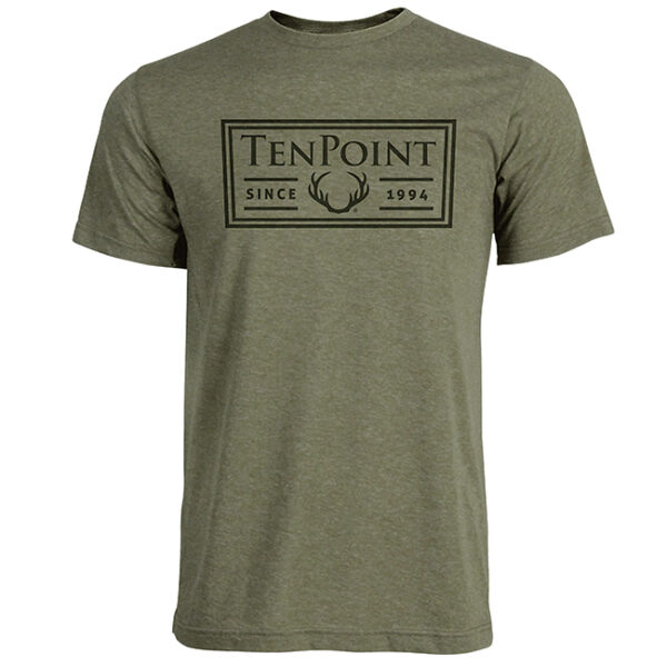 TenPoint T-Shirt